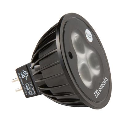 MR16-LED-XX-Y-ZZ