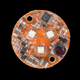 ZD-X-LED-ULKIT