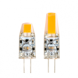 G4-LED-XX-Y
