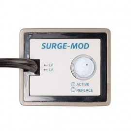 SURGE-MOD